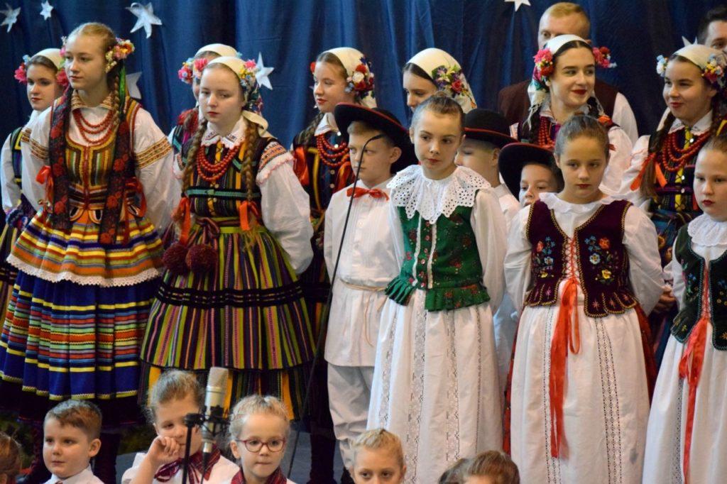 foto: XIX Jarmark Bożonarodzeniowy - DSC 0362 1024x682