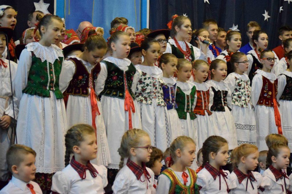 foto: XIX Jarmark Bożonarodzeniowy - DSC 0401 1024x682