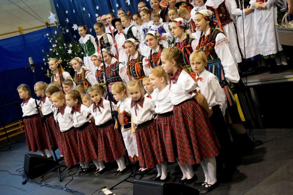 foto: XIX Jarmark Bożonarodzeniowy - DSC 0445 1024x682