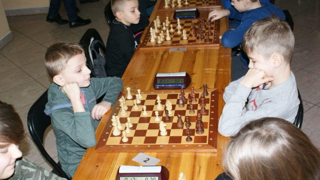 foto: Turniej Szachowy o Puchar Burmistrza - DSC09943 1024x577