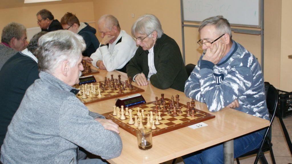 foto: Turniej Szachowy o Puchar Burmistrza - DSC09945 1024x577