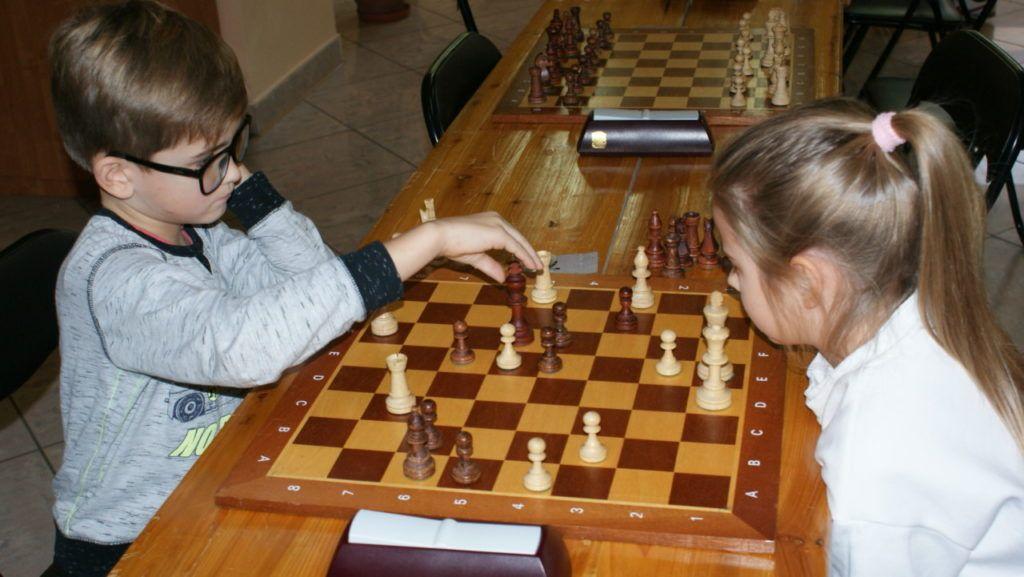 foto: Turniej Szachowy o Puchar Burmistrza - DSC09950 1024x577