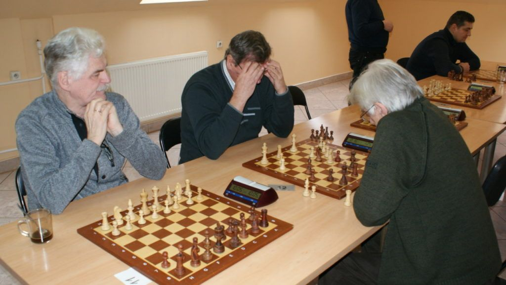 foto: Turniej Szachowy o Puchar Burmistrza - DSC09956 1024x577