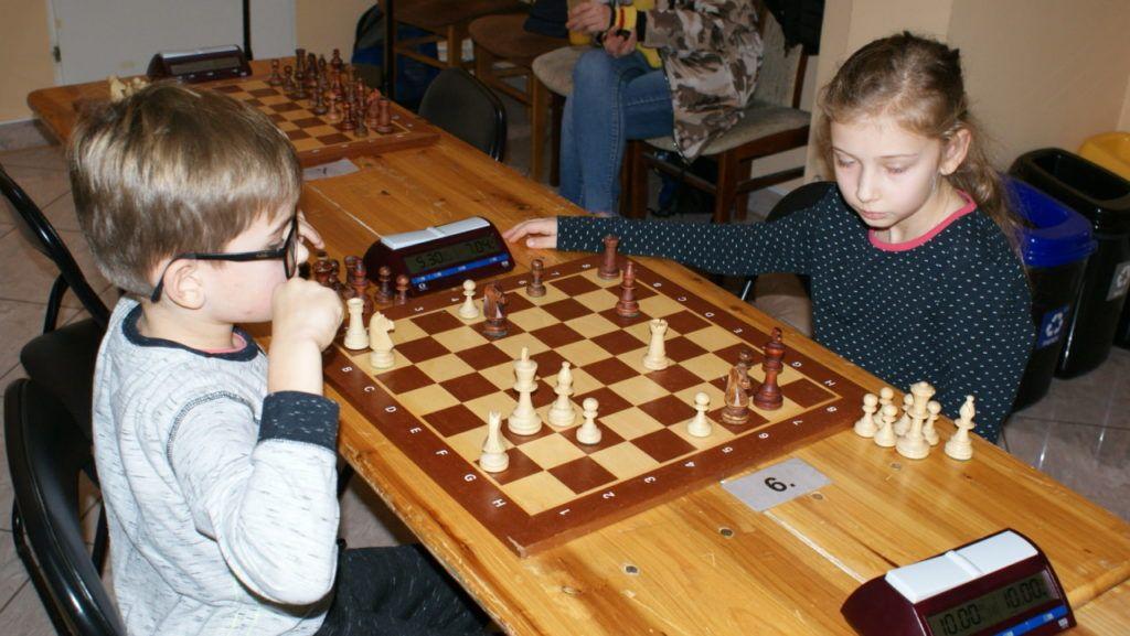 foto: Turniej Szachowy o Puchar Burmistrza - DSC09965 1024x577