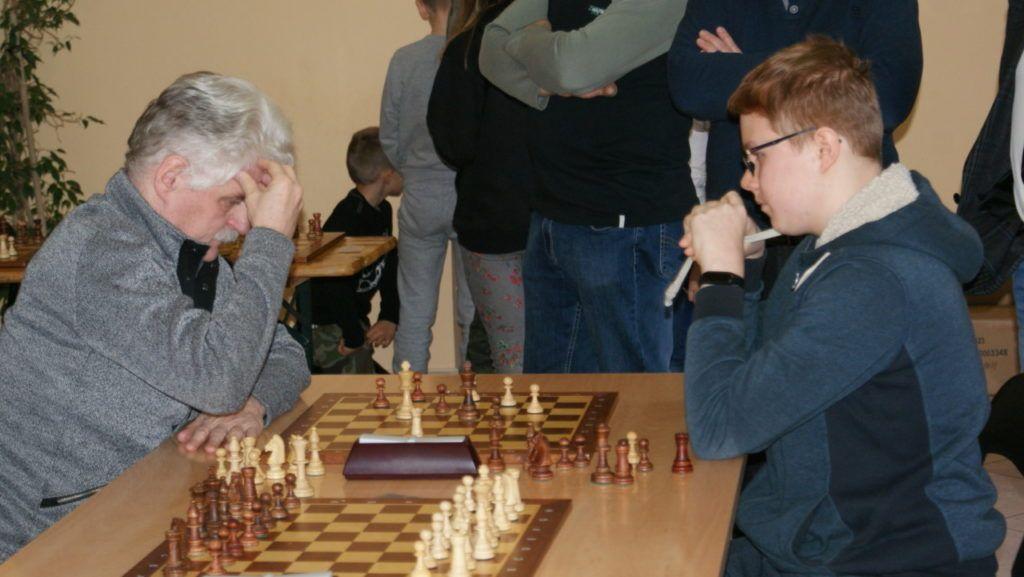 foto: Turniej Szachowy o Puchar Burmistrza - DSC09966 1024x577