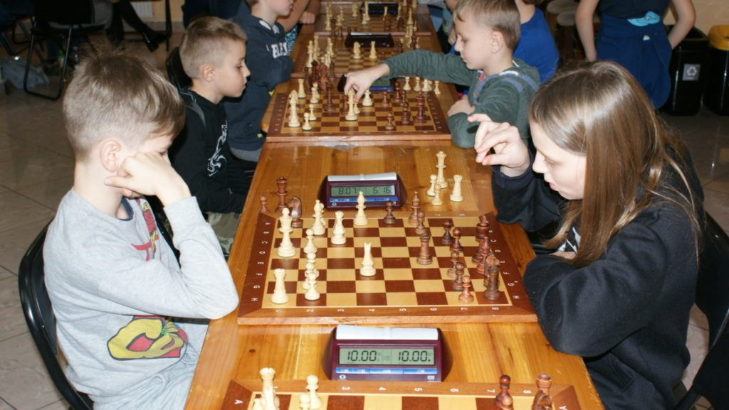 foto: Turniej Szachowy o Puchar Burmistrza - DSC09967 1024x577