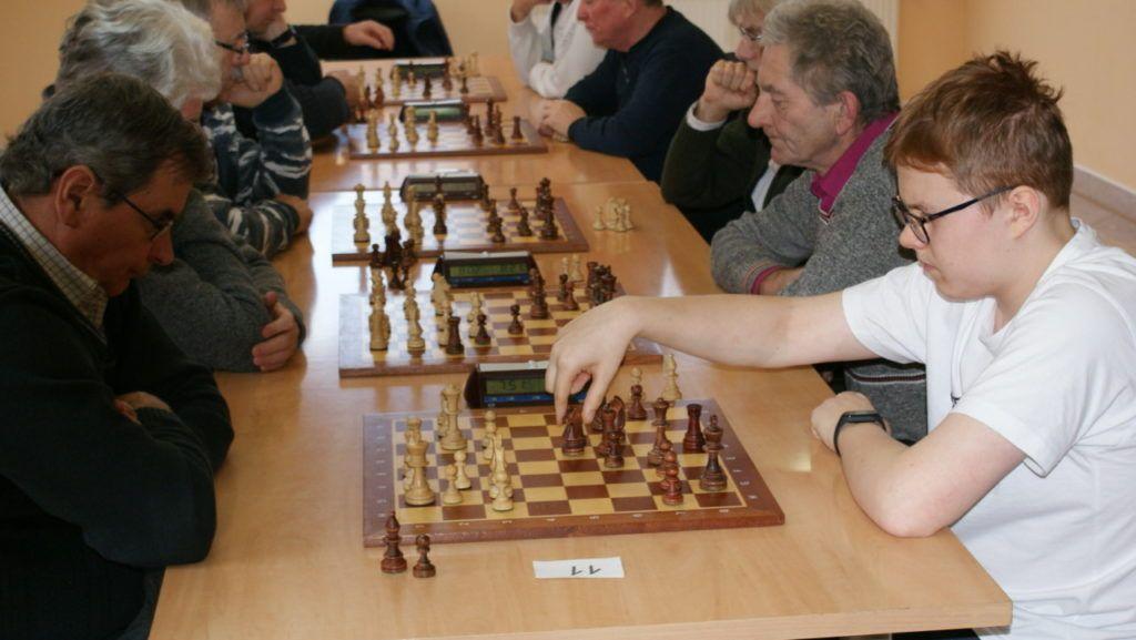 foto: Turniej Szachowy o Puchar Burmistrza - DSC09975 1024x577