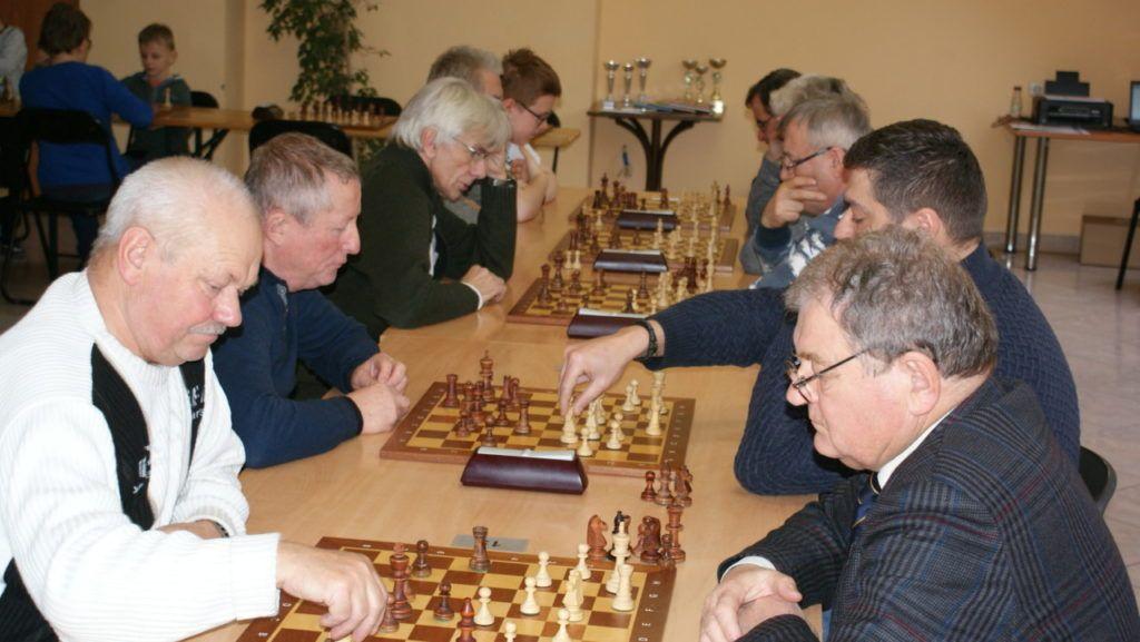 foto: Turniej Szachowy o Puchar Burmistrza - DSC09976 1024x577