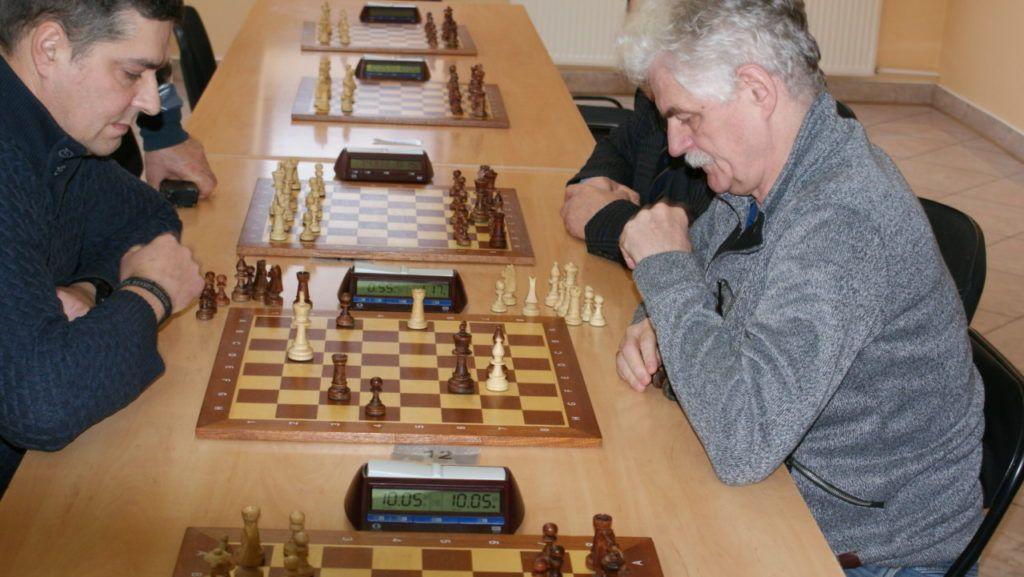 foto: Turniej Szachowy o Puchar Burmistrza - DSC09983 1024x577