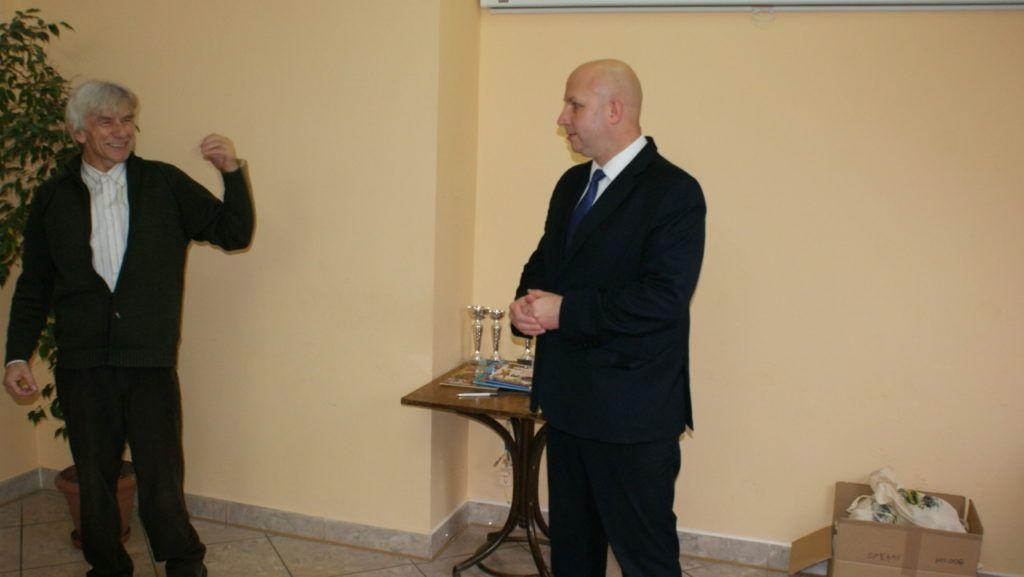 foto: Turniej Szachowy o Puchar Burmistrza - DSC09984 1024x577