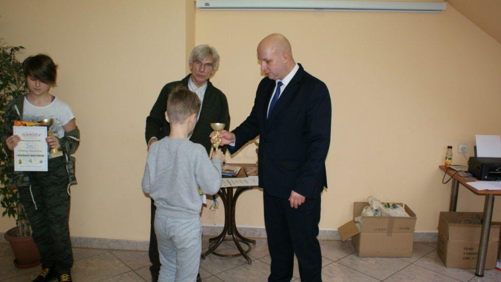 foto: Turniej Szachowy o Puchar Burmistrza - DSC09988 1024x577