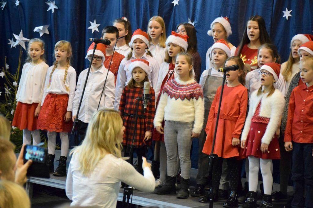 foto: XIX Jarmark Bożonarodzeniowy - DSC 0266 1024x682