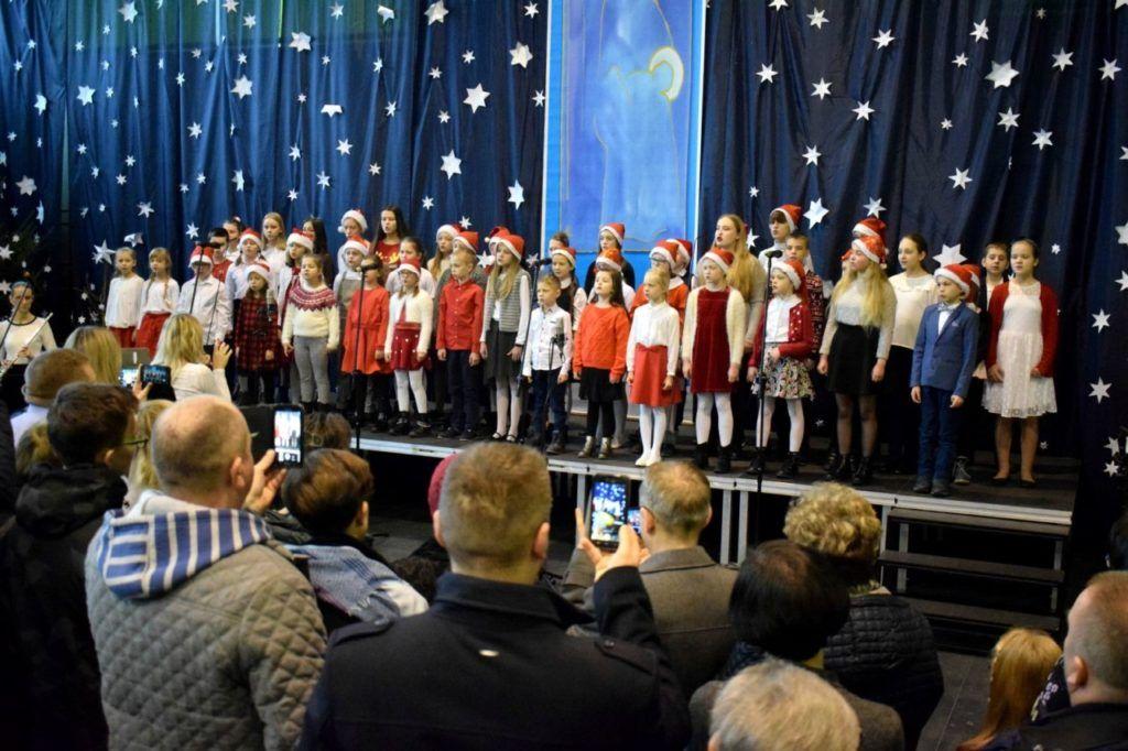 foto: XIX Jarmark Bożonarodzeniowy - DSC 0270 1024x682