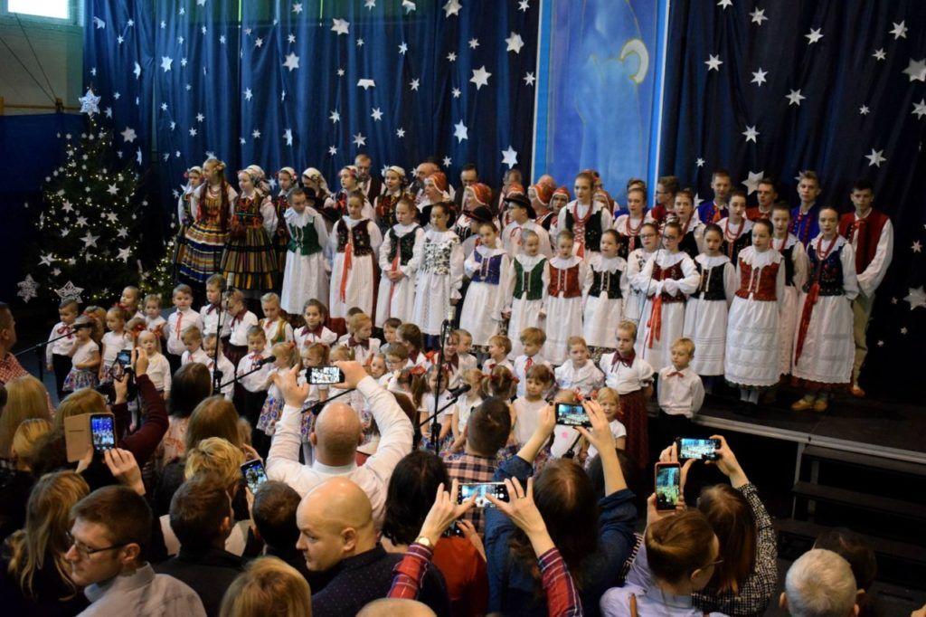 foto: XIX Jarmark Bożonarodzeniowy - DSC 0341 1024x682