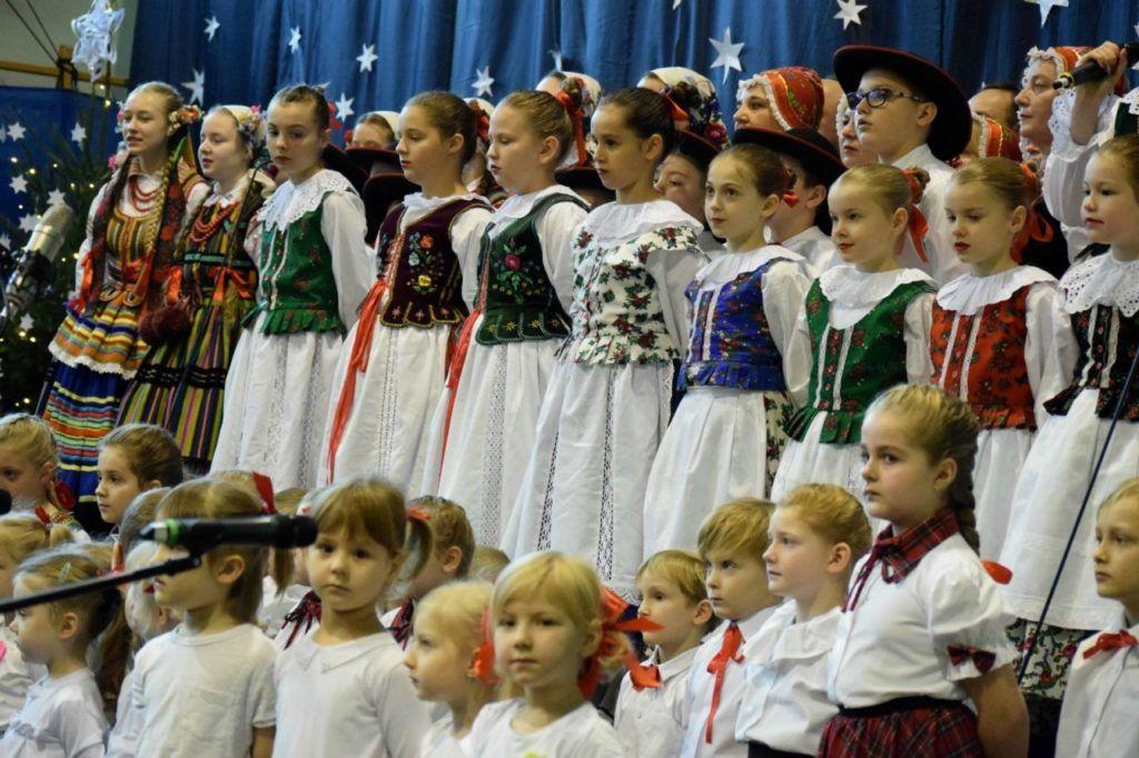 foto: XIX Jarmark Bożonarodzeniowy - DSC 0348 1024x682