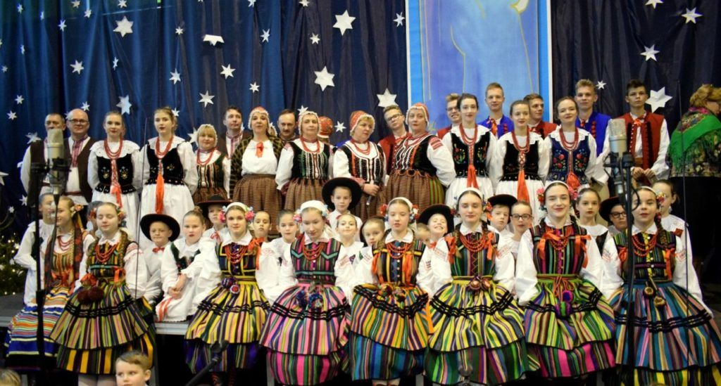 foto: XIX Jarmark Bożonarodzeniowy - DSC 0420 1024x549