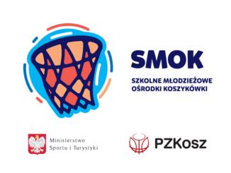 Logo ośrodka
