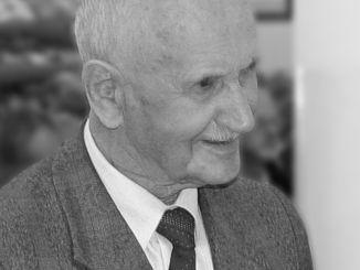 Henryk Wiśniewolski