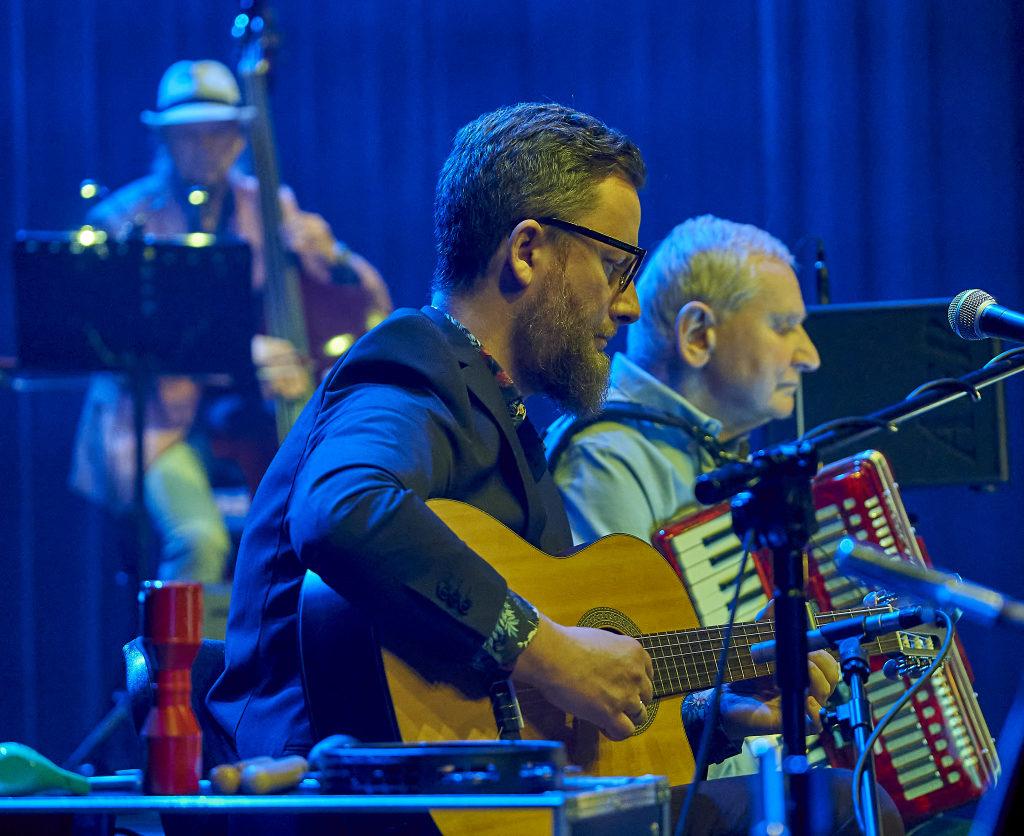 foto: Koncert Stanisławy Celińskiej - DSC6643 1024x836