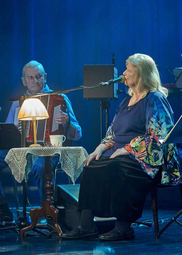 foto: Koncert Stanisławy Celińskiej - DSC6763 733x1024