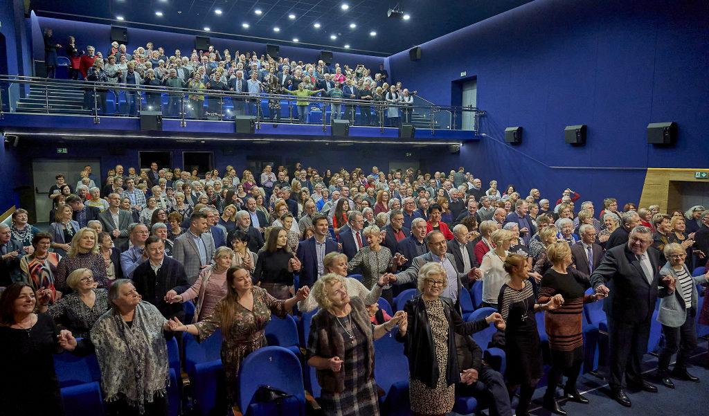 foto: Koncert Stanisławy Celińskiej - DSC6934 1024x601