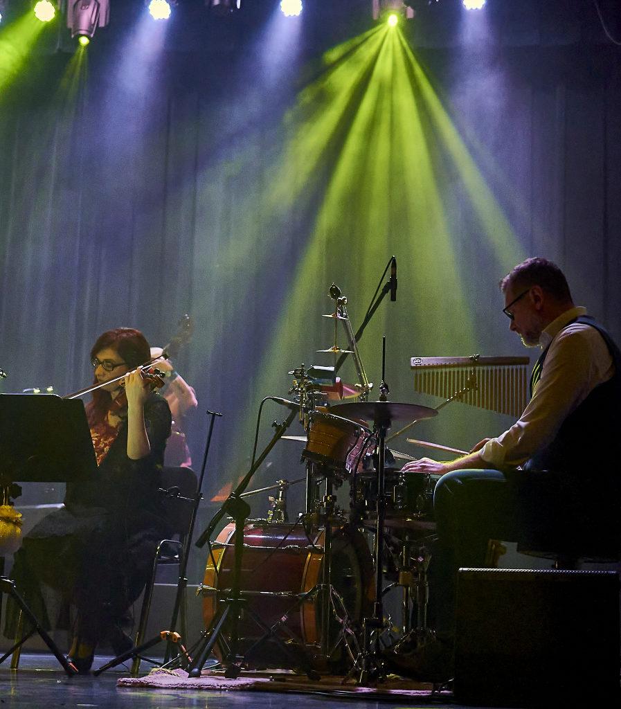 foto: Koncert Stanisławy Celińskiej - DSC6989 897x1024