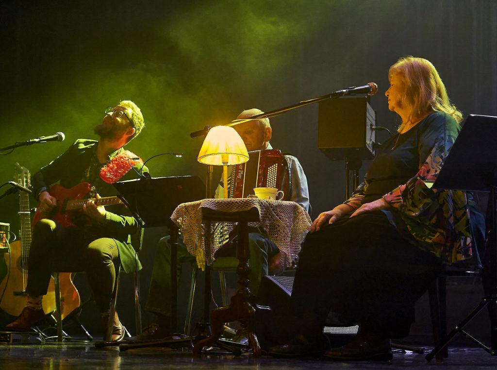 foto: Koncert Stanisławy Celińskiej - DSC6993 1024x762