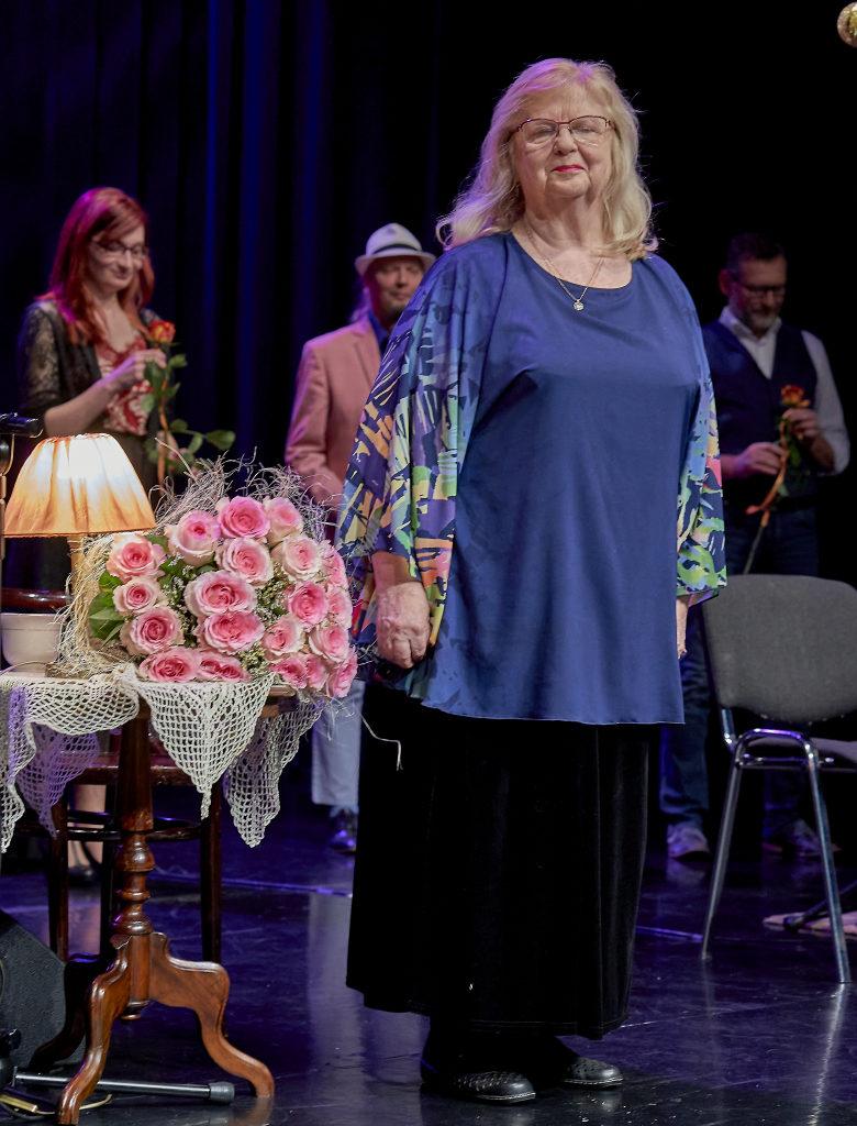 foto: Koncert Stanisławy Celińskiej - DSC7104 780x1024