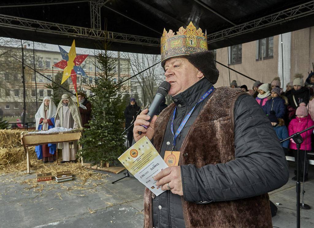 foto: Orszak Trzech Króli 2020 - DSC7451 1024x744