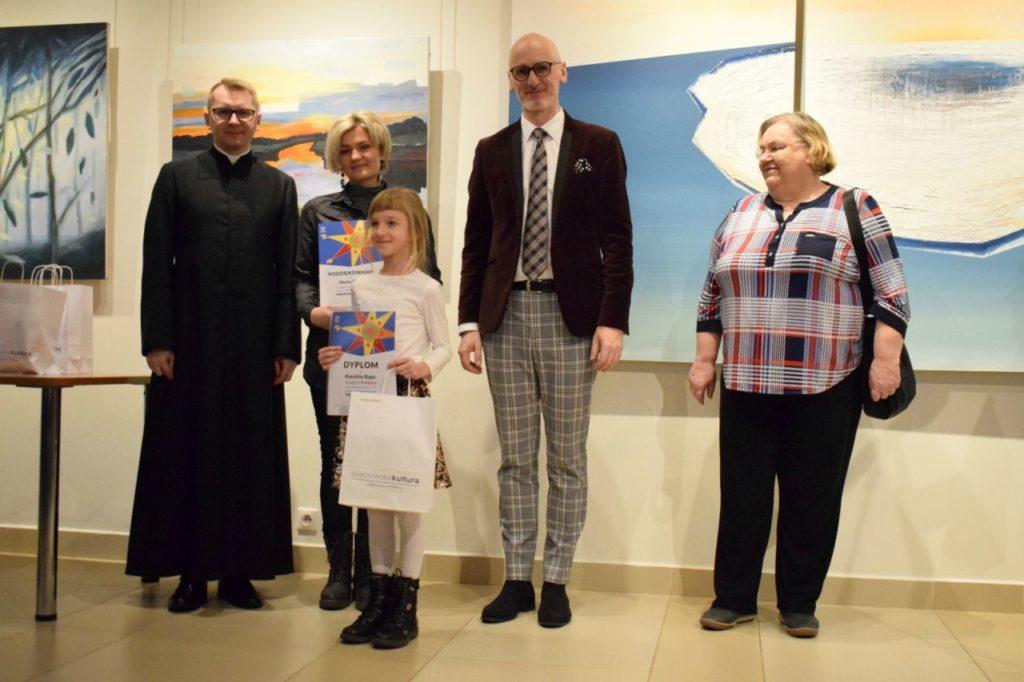 """foto: Uroczyste podsumowanie Festiwalu """"Sokołowska kolęda"""" - DSC 0051 1024x682"""