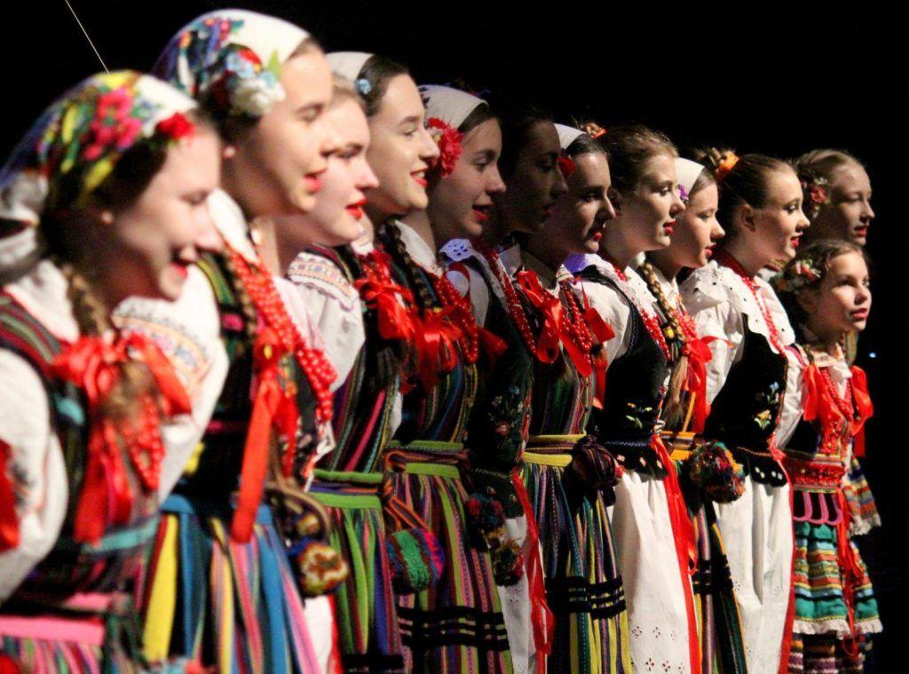 """foto: Kolędowo z ZPiT """"Sokołowianie"""" - 30 1024x759"""
