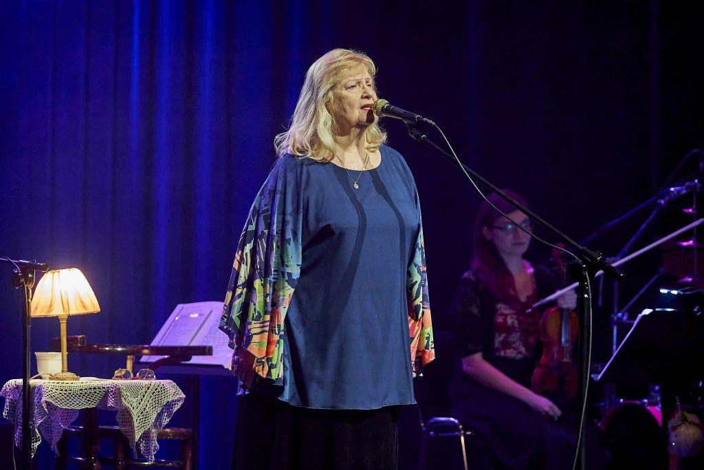 foto: Koncert Stanisławy Celińskiej - DSC6431 1024x683