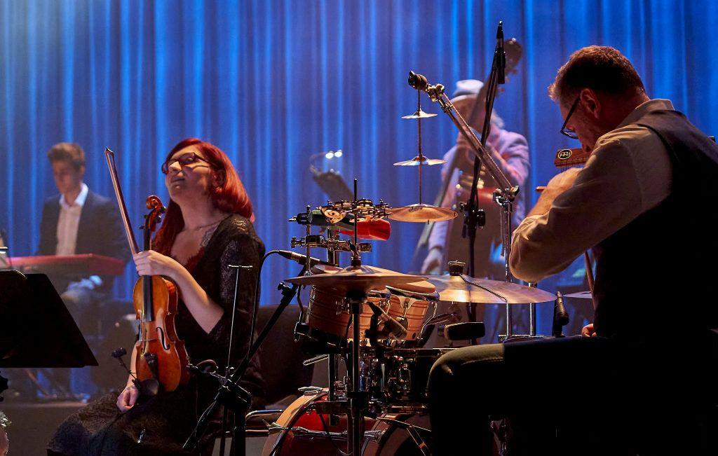 foto: Koncert Stanisławy Celińskiej - DSC6466 1024x651