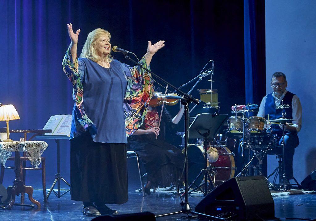 foto: Koncert Stanisławy Celińskiej - DSC6579 1024x717