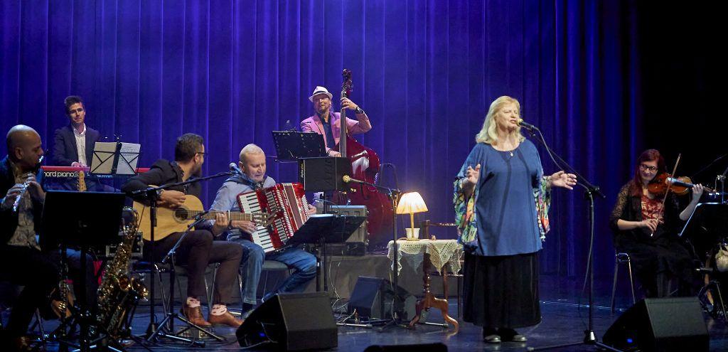 foto: Koncert Stanisławy Celińskiej - DSC6618 1024x495