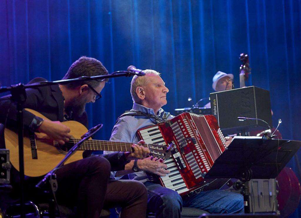 foto: Koncert Stanisławy Celińskiej - DSC6689 1024x742