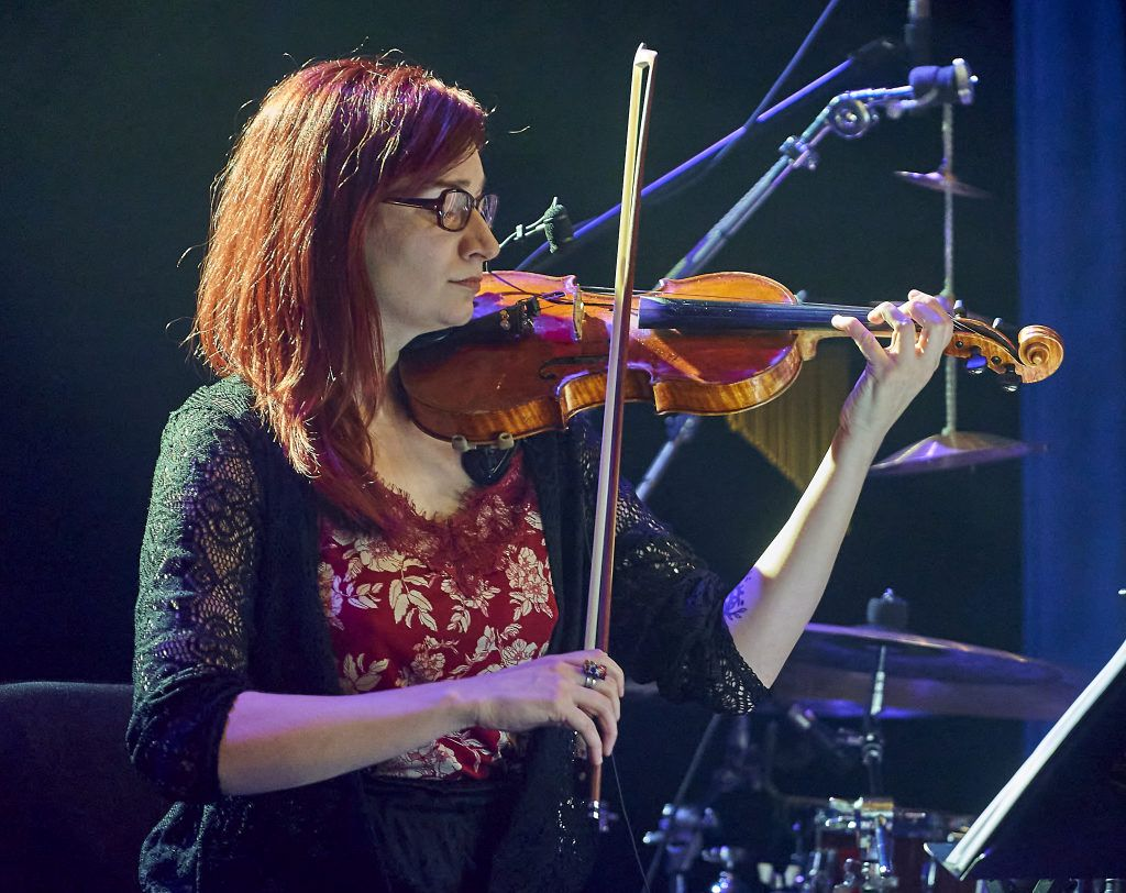 foto: Koncert Stanisławy Celińskiej - DSC6717 1024x812