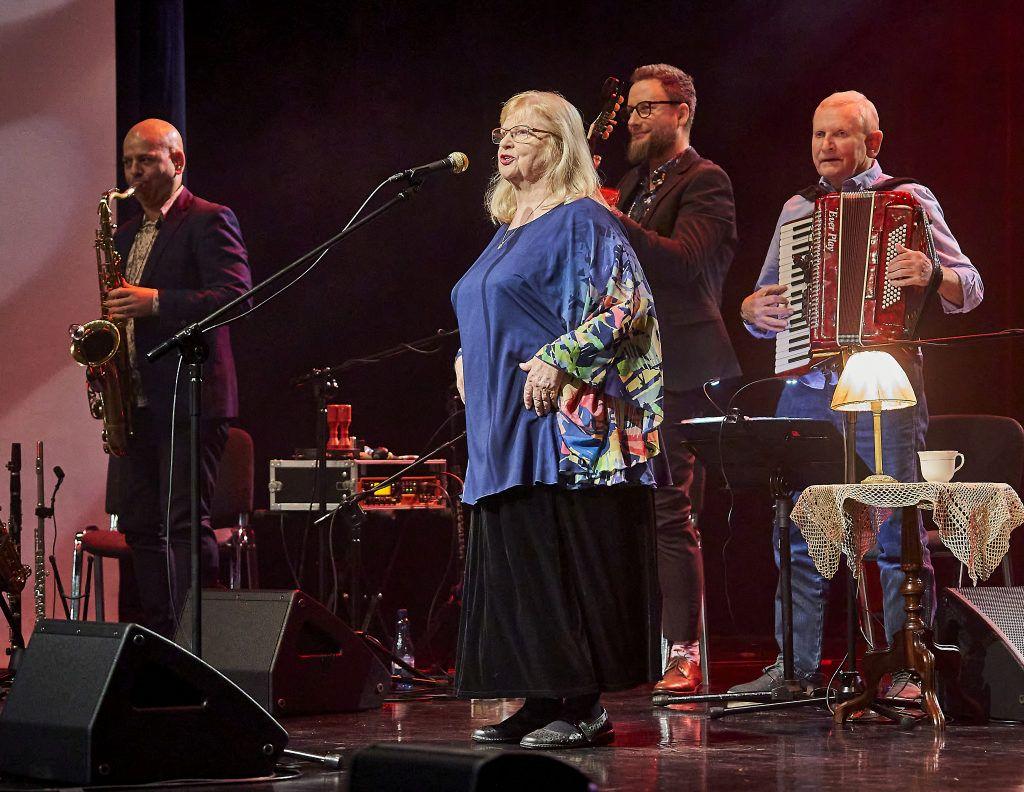 foto: Koncert Stanisławy Celińskiej - DSC6923 1024x792
