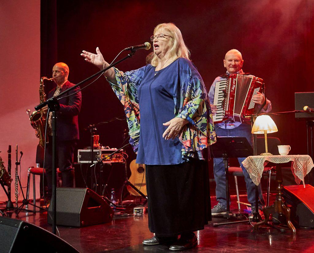 foto: Koncert Stanisławy Celińskiej - DSC6955 1024x824
