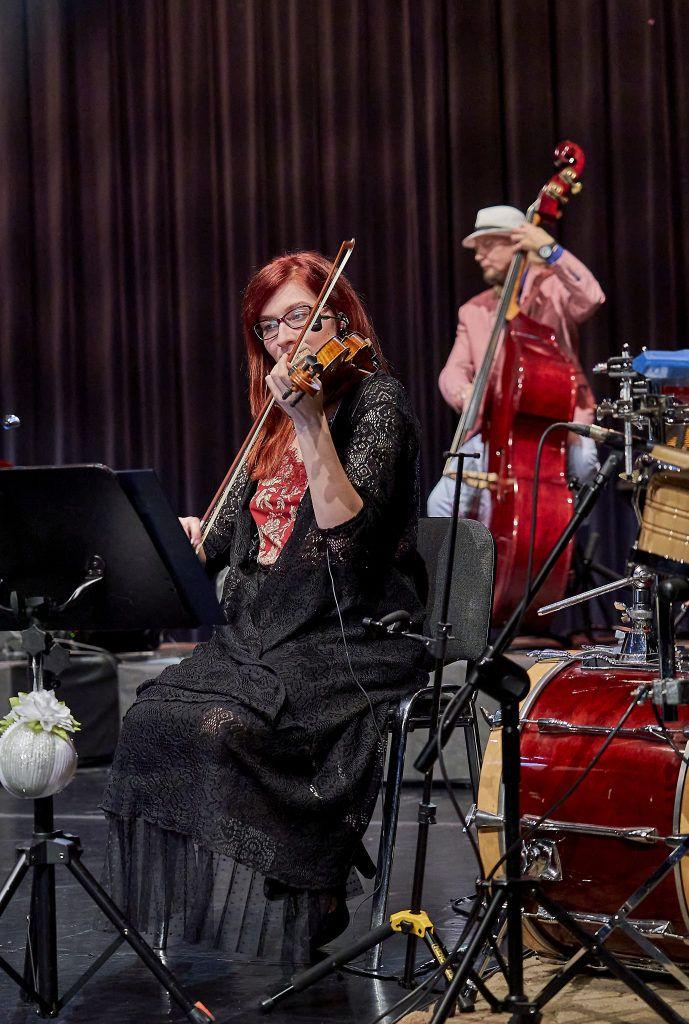 foto: Koncert Stanisławy Celińskiej - DSC6999 689x1024