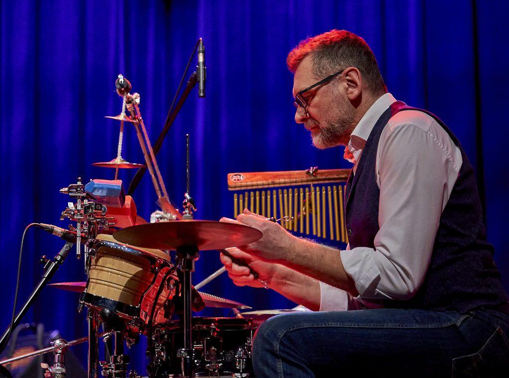 foto: Koncert Stanisławy Celińskiej - DSC7016 1024x760