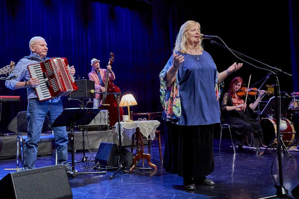 foto: Koncert Stanisławy Celińskiej - DSC7042 1024x683