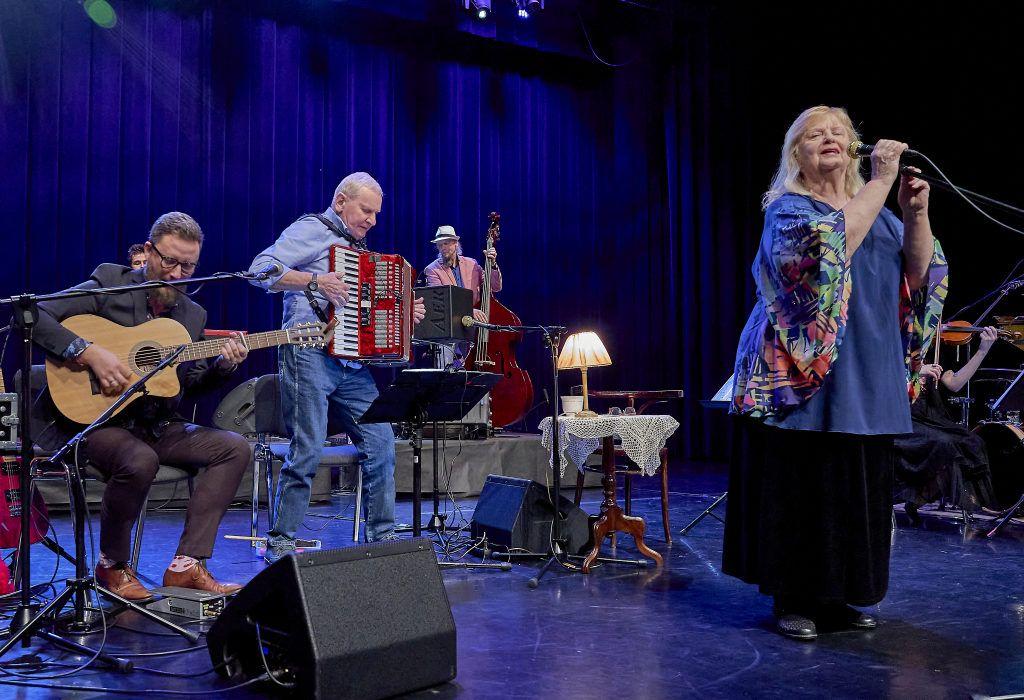 foto: Koncert Stanisławy Celińskiej - DSC7047 1024x700