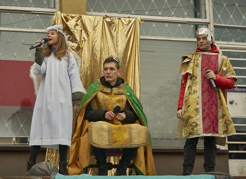 foto: Orszak Trzech Króli 2020 - DSC7272 1024x744