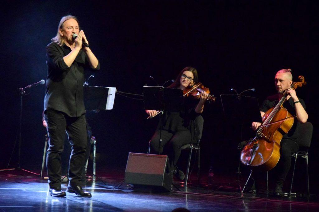 foto: Marek Piekarczyk akustycznie w SOK! - DSC 0026 1024x682