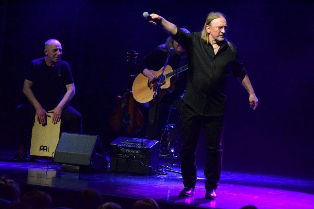 foto: Marek Piekarczyk akustycznie w SOK! - DSC 0053 1 1024x682