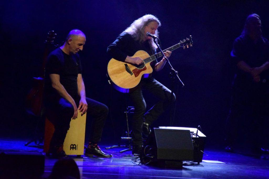 foto: Marek Piekarczyk akustycznie w SOK! - DSC 0081 1024x682