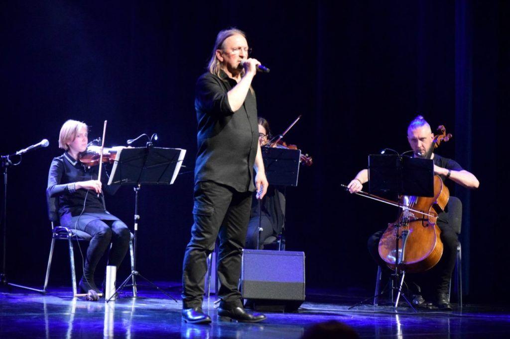 foto: Marek Piekarczyk akustycznie w SOK! - DSC 0105 1024x682