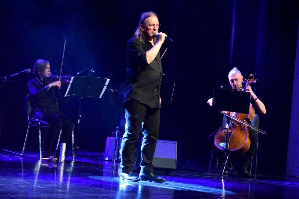 foto: Marek Piekarczyk akustycznie w SOK! - DSC 0111 1024x682