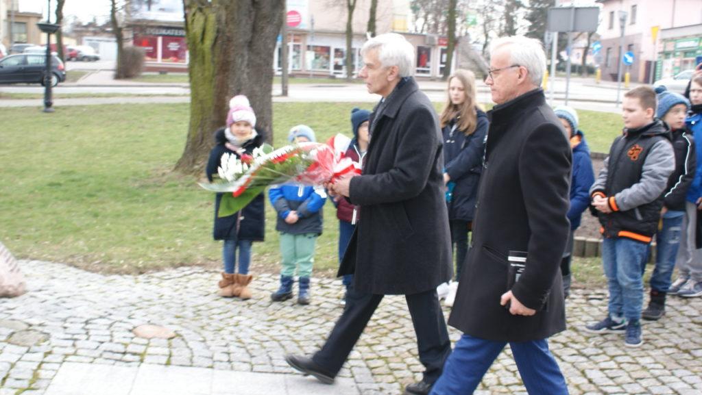 foto: VI Turniej Szachowy Pamięci Żołnierzy Niezłomnych - DSC00072 1024x577